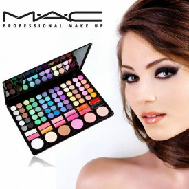 M.A.C Professional Make up Kit!