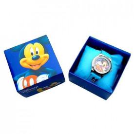 Mickey Mouse dečiji ručni sat u poklon kutiji