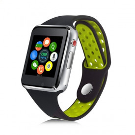 Pametni sat/telefon - Smart Watch M3