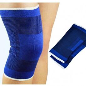 Podrška za kolena set od 2 steznika