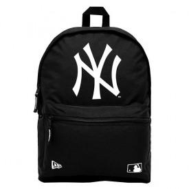 Ranac New York Yankees