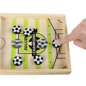 Tabla za mini fudbal