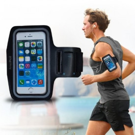 Arm Band sportska torbica za android i Iphone telefone
