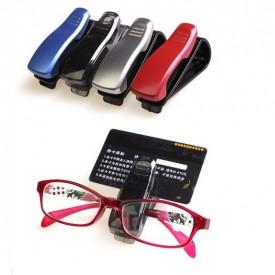 Auto držač za naočare
