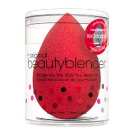 Beauty Blender Make up Sundjer za savršen Ten!