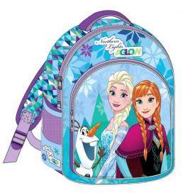 Ranac za predškolce Frozen