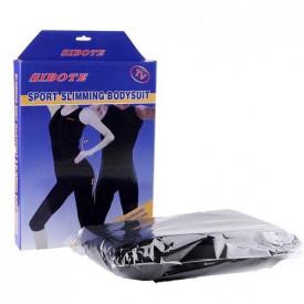 Sportsko odelo kombinezon za brzo mršavljenje