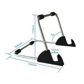 Univerzalni stalak za iPad i druge tablete