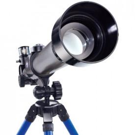 2u1 Teleskop i Mikroskop za male naučnike