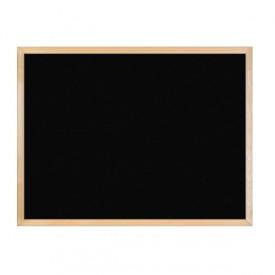 Bele i Crne zidne table za pisanje