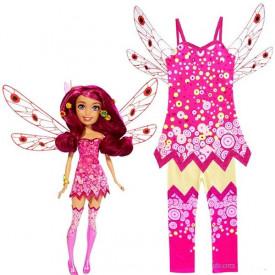 Mia i Ja kostim za devojčice