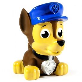 Paw Patrol - Patrolne Šape gumene figure