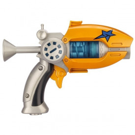 SlugTerra De Luxe pištolj sa blisterima