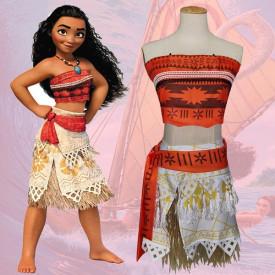 Vajana kostim za devojčice