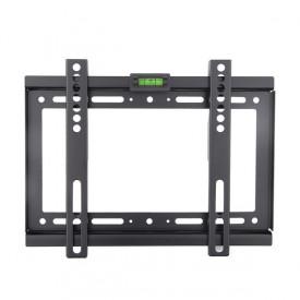"Zidni fiksni nosači za LCD TV 13-43"" i 32""-56"""