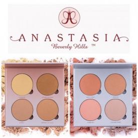 Anastasia Beverly Hills Glow kit palete