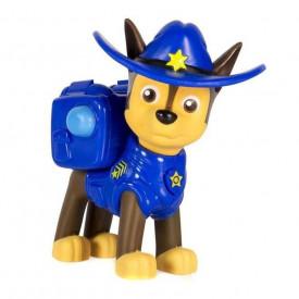 Chase Paw Patrol figura