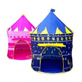 Dečija kućica/šator za sobu ili dvorište