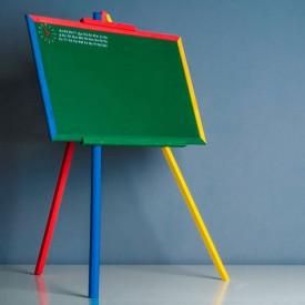 Dečije table za igru i edukaciju