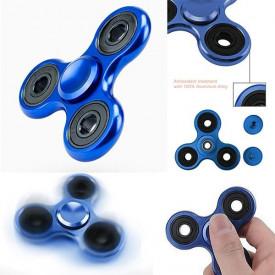 High Speed Fidget Spinner. igračka za sve uzraste
