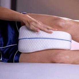 Memorijski jastuk za noge