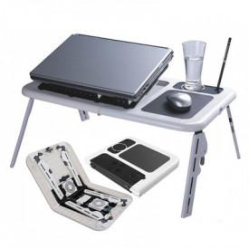 Multifunkcionalni sto za laptop