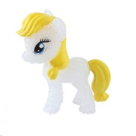 My Little Pony dekorativna led lampa
