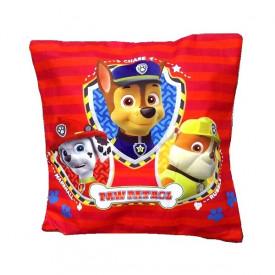 Patrolne Šape dečije jastučnice u nekoliko dezena