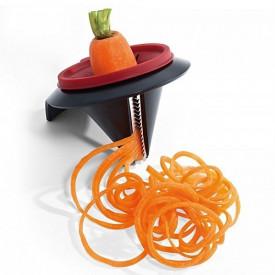 Secko za žilijen trakice od povrća