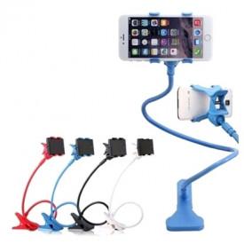 Veliki fleksibilni držač za telefon i tablet sa rotacijom od 360 stepeni