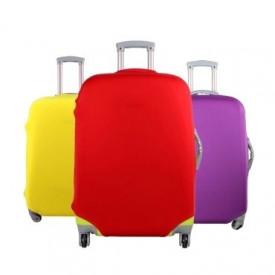 Zaštitna navlaka za kofere