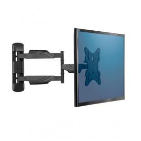 "Zidni zglobni nosači za LCD TV 13-43"" i 32""-55"""