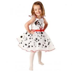 101 Dalamatinac kostim haljina za devojčice