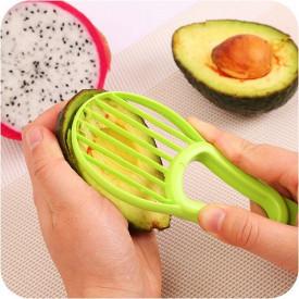 3 in 1 multifunkcionalni secko za avokado i drugo voće