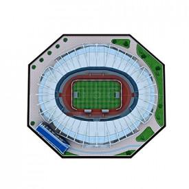 Anoeta 3D Puzzle stadion FK Real Sociedad