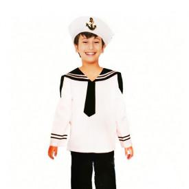 Dečiji kostim mornara
