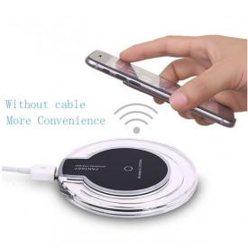 Fantasy Wireless bežični punjač za mobilne telefone