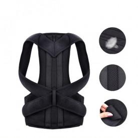 Flex Pro pojas za ispravljanje ramena i leđa
