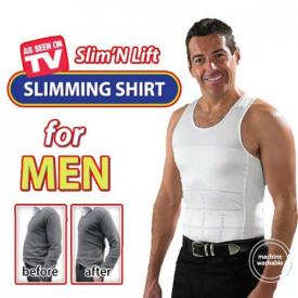 Slim N Lift majca za mršaviji izgled
