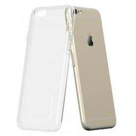 Ultra Thin silikonska maska za iPhone 7 i iPhone 8 telefone