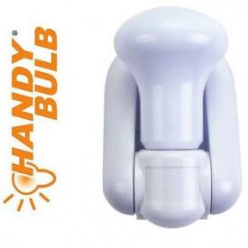 Handy Bulb - prenosiva led sijalica na baterije