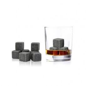 Hladne kocke za vaše omiljeno piće - 9 kom