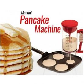 Pancake Maker aparat za savršene palačinke