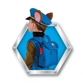Patrolne Šape kostim - Chase