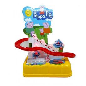 Pepa Prase muzička igračka na baterije