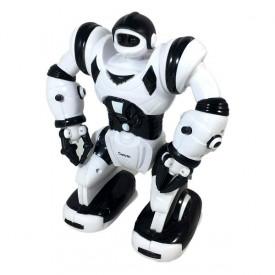 Robot Calvin Mini igračka