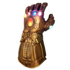 Thanos-ova moćna rukavica