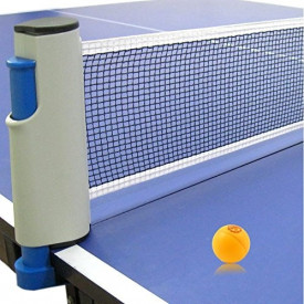 Univerzalna mrežica za stoni tenis