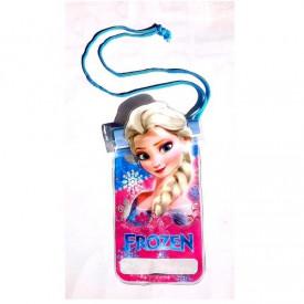Vodootporne torbice za decu. Frozen, Mickey i Minnie mouse