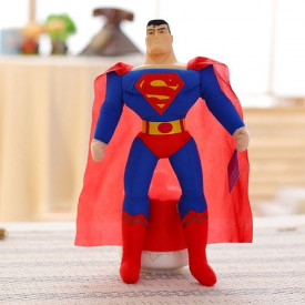 Avengers plišane igračke 40 cm